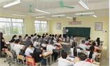 Các cơ sở giáo dục phải công khai mức học phí cho từng năm học