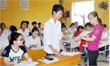 Ngành GD - ĐT Bắc Giang: Phấn đấu giữ vững vị trí tốp đầu toàn quốc