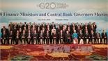 Hội nghị G20 - Cơ hội hồi phục và tái định hình nền kinh tế thế giới