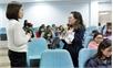 Ý tưởng dự thi: Giải quyết vấn đề việc làm cho thanh niên thông qua định hướng nghề nghiệp và giáo dục kỹ năng mềm