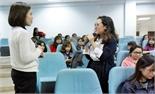Giải quyết vấn đề việc làm cho thanh niên thông qua định hướng nghề nghiệp và giáo dục kỹ năng mềm