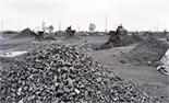 Phạt 2 đối tượng vận chuyển than đá không hợp pháp