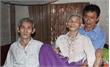 Hoàn cảnh khó khăn của hai gia đình ở xã Minh Đức cần được giúp đỡ