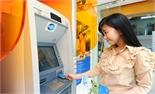 Giải pháp bảo mật thẻ ATM
