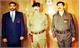 Bí ẩn 1 tỷ USD của cựu Tổng thống Iraq Saddam Hussein