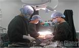 Kiểm soát chi phí điều trị, chặn trục lợi bảo hiểm y tế