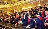 Trọng nhân tài - bí quyết thành công của singapore