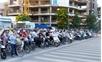 Ý tưởng dự thi: Nâng cao văn hóa giao thông cho người dân