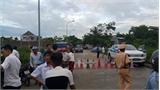 Thảm sát tại Quảng Ninh: Khởi tố hình sự, điều tra giết người cướp tài sản