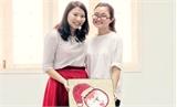 Dịch vụ đưa trí thức trẻ ra nước ngoài của nữ doanh nhân 8x