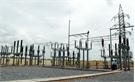 Khánh thành Trạm biến áp 110 kV Sông Cầu (Hiệp Hòa)