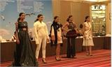 24 nhà thiết kế tham dự Tuần lễ thời trang Việt Nam Xuân Hè 2017