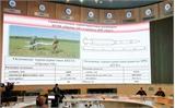 Nga công bố bằng chứng mới tố Ukraina bắn rơi MH17