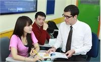 Vì sao dạy ngoại ngữ trong nhà trường chưa hiệu quả?