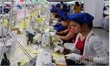 Giải pháp phát triển tổ chức công đoàn ở doanh nghiệp ngoài Nhà nước