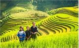 Sa Pa đẩy mạnh các sản phẩm du lịch đặc sắc, chất lượng cao