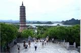 Quảng bá du lịch Việt Nam trên truyền hình quốc gia