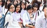 Chiều nay, Bộ Giáo dục công bố phương án thi THPT quốc gia 2017