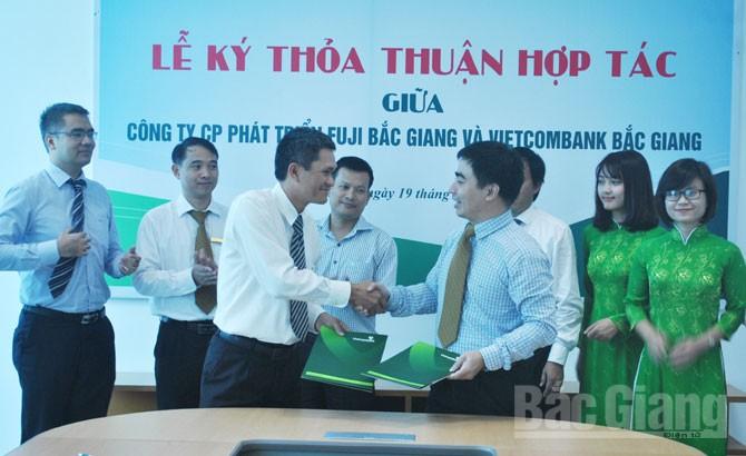 10- 11 là Ngày Văn hóa doanh nghiệp Việt Nam