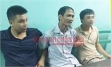 Âm mưu sát hại thêm 3 người của nghi can vụ thảm án ở Quảng Ninh