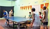 Yên Dũng-điểm sáng phong trào thể thao người khuyết tật