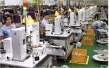 Bắc Giang: Doanh thu của các doanh nghiệp KCN tăng 43%