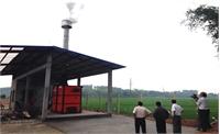 Bắc Giang có 3 gian hàng tham dự Chợ Công nghệ và Thiết bị Hà Nội