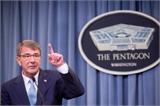 Mỹ chính thức tuyên bố chiến lược tái cân bằng châu Á vào giai đoạn 3