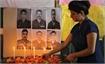 Uri tension threatens India–Pakistan relations