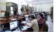 Ban hành Danh mục dịch vụ sự nghiệp công sử dụng ngân sách Nhà nước lĩnh vực GTVT