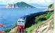 Dự án đường sắt sử dụng vốn vay ODA Hàn Quốc