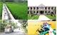 Nhiệm vụ, tổ chức của Văn phòng Điều phối nông thôn mới các cấp