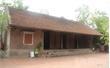 Ngôi nhà cổ ghi dấu Tổng sư Nguyễn Khắc Nhu