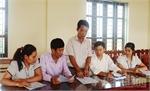 Công tác kiểm tra, giám sát ở Đảng bộ huyện Tân Yên: Giữ nghiêm kỷ luật, phòng ngừa sai phạm mới