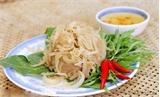 Món ngon Nam Định
