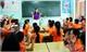 """Cô giáo Dương Thị Lan Anh: """"Cây sáng kiến"""" phong trào Đoàn, Đội"""