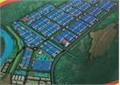 Bắc Giang: Công bố quyết định thành lập Khu công nghiệp Hòa Phú