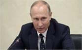 Tổng thống Putin lý giải về diễn biến ở Syria