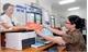 Chính phủ quy định mức thu lệ phí trước bạ