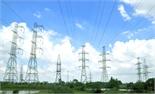 Bảo đảm cung ứng đủ điện, ổn định, an toàn