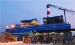 Đẩy nhanh tiến độ đầu tư một số nhà máy nhiệt điện