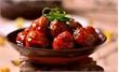 Cách làm trứng cút sốt chua cay thơm ngon cho bữa cơm chiều