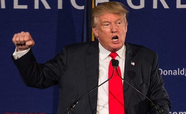 """Clinton-Trump, """"so găng"""", trận cuối, Mỹ, đối mặt, cục diện, nguy hiểm"""