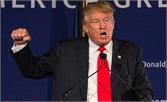 """Clinton-Trump """"so găng"""" trận cuối: Mỹ sắp đối mặt cục diện nguy hiểm"""