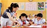 Bắc Giang: 10 tập thể, cá nhân có thành tích xuất sắc được Bộ GD& ĐT khen thưởng
