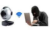 76% camera IP tại Việt Nam vẫn đặt mật khẩu mặc định