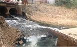 Công bố 30 dự án, nhà máy có nguy cơ gây ô nhiễm