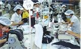 Hơn 5 nghìn dòng thuế về 0% khi FTA Việt Nam-EAEU có hiệu lực