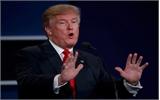 Điều gì xảy ra nếu ông Trump không công nhận kết quả bầu cử?