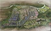 Công bố quy hoạch phân khu số 3, TP Bắc Giang